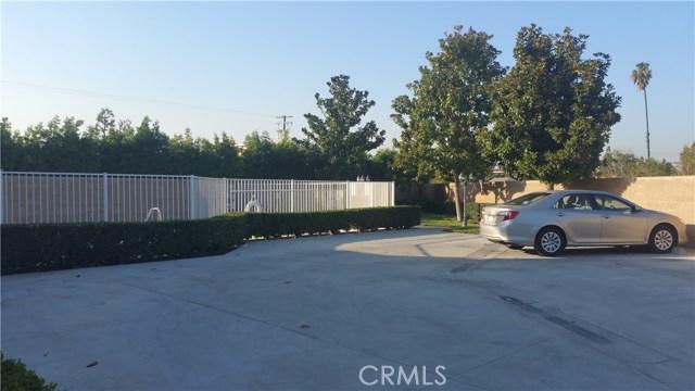 3555 W Ball Rd, Anaheim, CA 92804 Photo 4