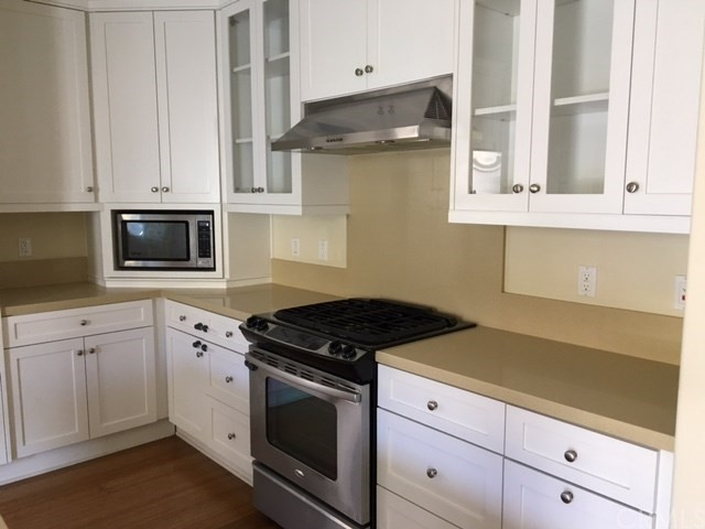205 Kempton Irvine, CA 92620 - MLS #: TR18079893
