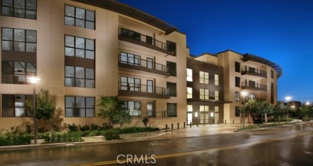 402 Rockefeller, Irvine, CA 92612 Photo 28