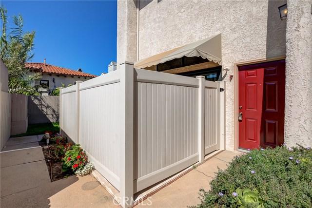 209 N Juanita Ave F, Redondo Beach, CA 90277