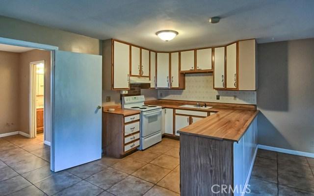 21945 Sunburst Lane, Red Bluff CA: http://media.crmls.org/medias/db7d0b2f-1526-46bd-8034-0d3961ba4607.jpg
