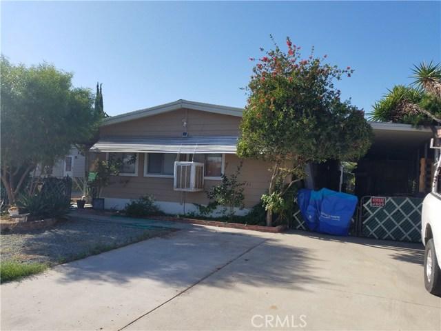 61 San Felipe Drive, Perris, CA 92571