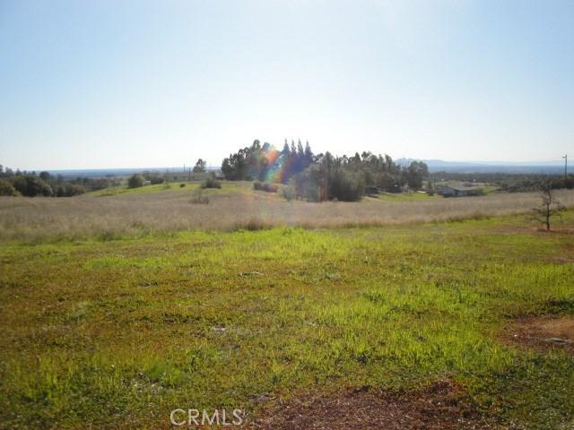129 Misty View Way, Oroville CA: http://media.crmls.org/medias/db7ddb4b-32b0-4f93-9199-a9f15f69d483.jpg