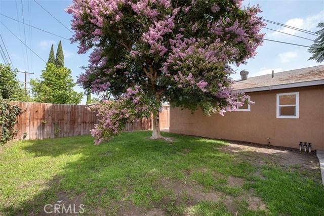 517 N Parkwood St, Anaheim, CA 92801 Photo 24
