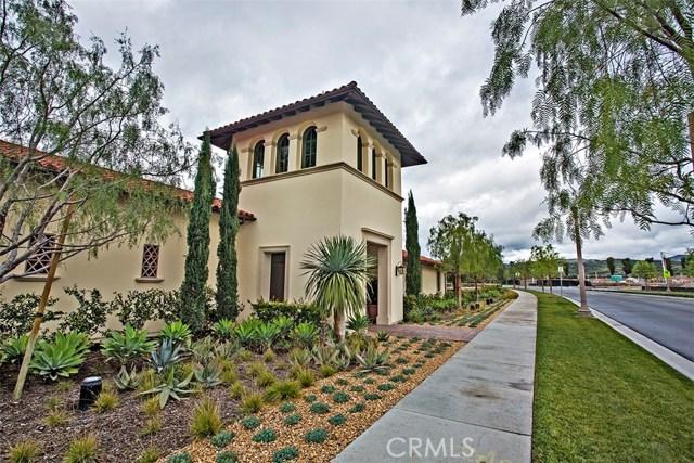121 Yuba, Irvine, CA 92620 Photo 50