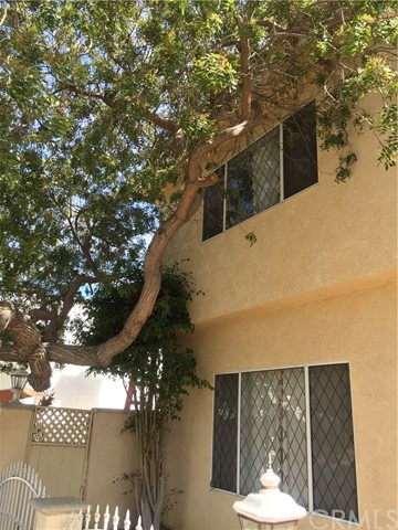 Condominium for Sale at 12810 Marco Place Los Angeles, California 90066 United States