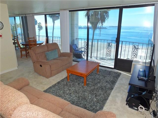 2601 E Ocean Bl, Long Beach, CA 90803 Photo 6