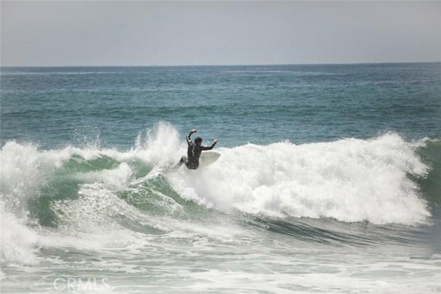 222 W Mariposa, San Clemente CA: http://media.crmls.org/medias/db82845f-abbb-4dd1-8129-a69e1df68737.jpg
