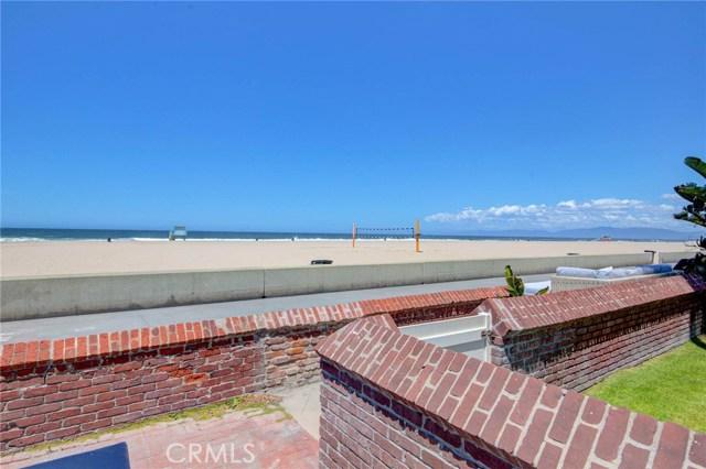 2601 The Strand, Hermosa Beach, CA 90254 photo 10