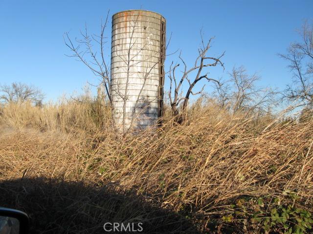 0 Highway 99, Orland CA: http://media.crmls.org/medias/db83e160-8678-495e-b8ee-2176e6c43584.jpg