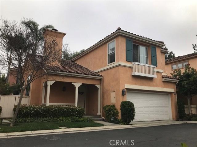 9 Del Cambrea, Irvine, CA 92606 Photo 2