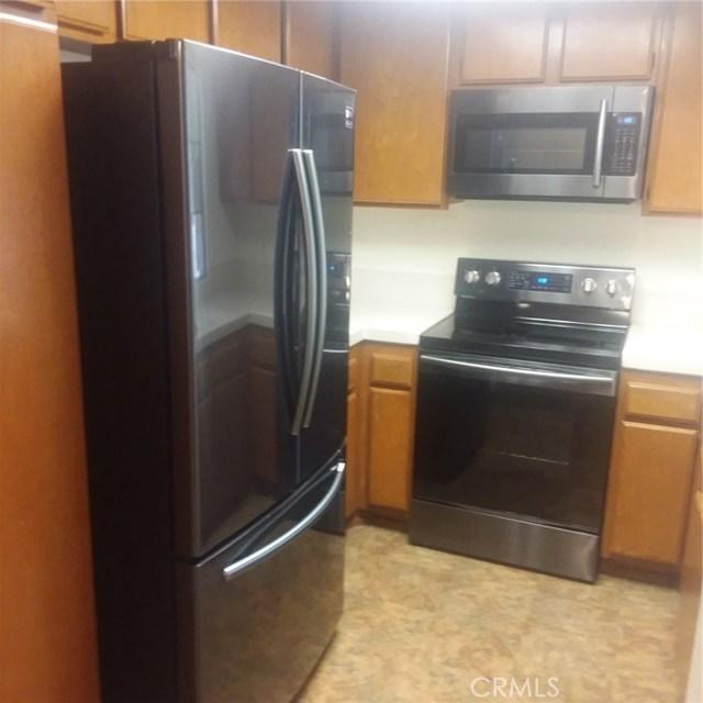 7612 Palmilla Drive Unit 47 San Diego, CA 92122 - MLS #: PW18146136