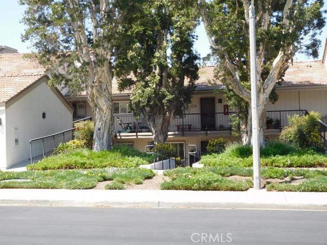 Condominium for Sale at 3416 Punta Alta Laguna Woods, California 92637 United States