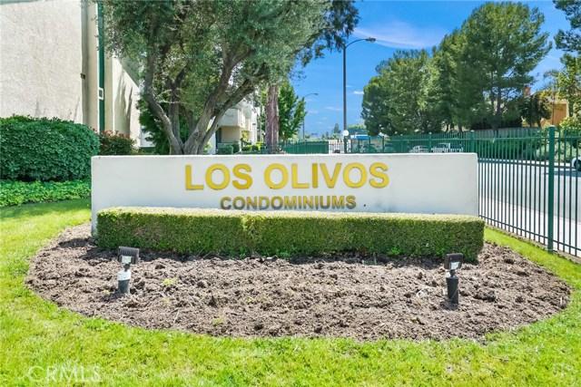 15224 Ocaso Ave #H212, La Mirada, CA, 90638