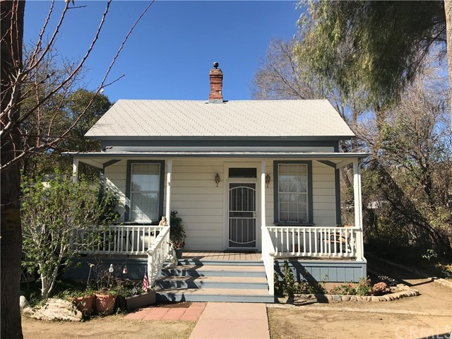Property for sale at 1535 L Street, San Miguel,  California 93451