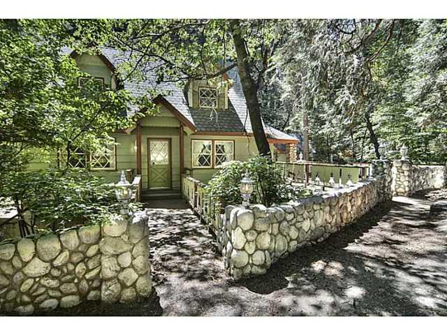 Real Estate for Sale, ListingId: 34959540, Blue Jay,CA92317