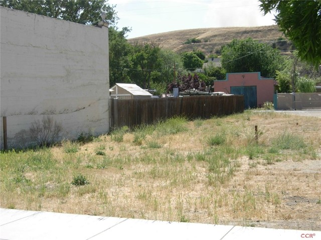 Property for sale at 1215 Mission Street, San Miguel,  CA 93451