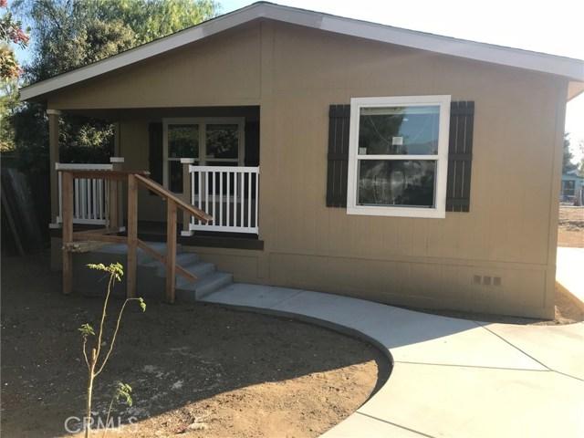 33067 Wesley Street Winchester, CA 92596 - MLS #: SW17278588