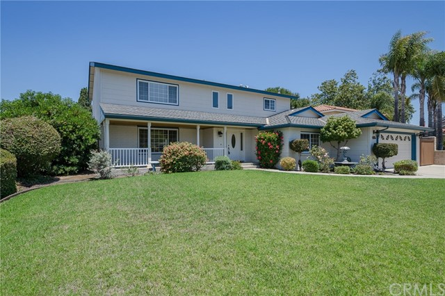 Property for sale at 485 Meadowbrook Drive, Orcutt,  California 93455