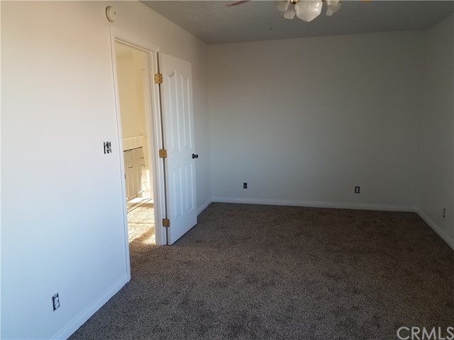 17830 Idyllwild Victorville, CA 92395 - MLS #: RS18154151