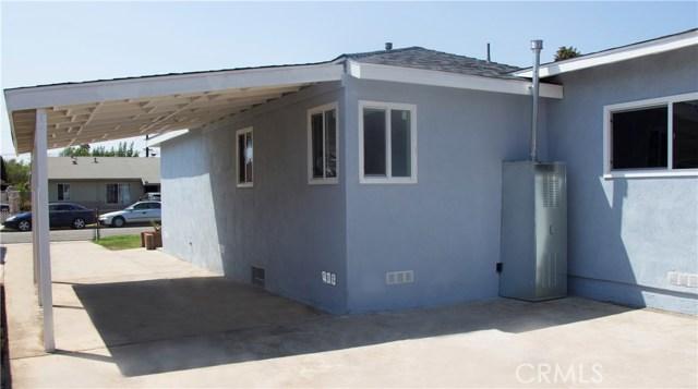 14504 Cabrillo Avenue, Norwalk CA: http://media.crmls.org/medias/db8addb6-4ef5-4133-b2a2-c28ec2d9a1f9.jpg