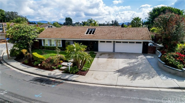 , CA  is listed for sale as MLS Listing PW18070224