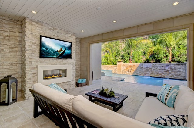 Property for sale at 17 Calle Loyola, San Clemente,  CA 92673