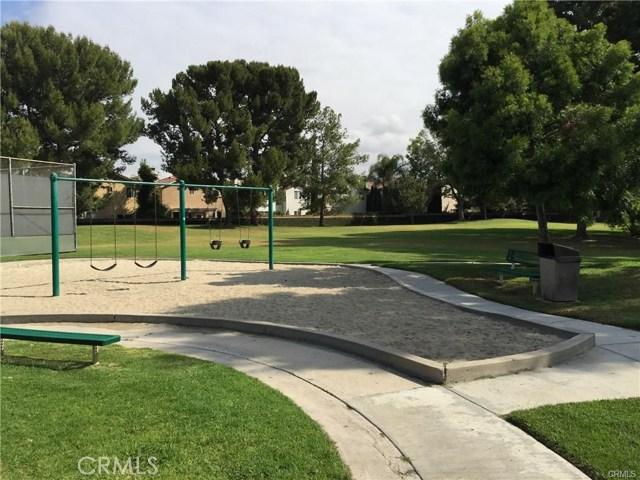 3842 Faulkner Ct, Irvine, CA 92606 Photo 67