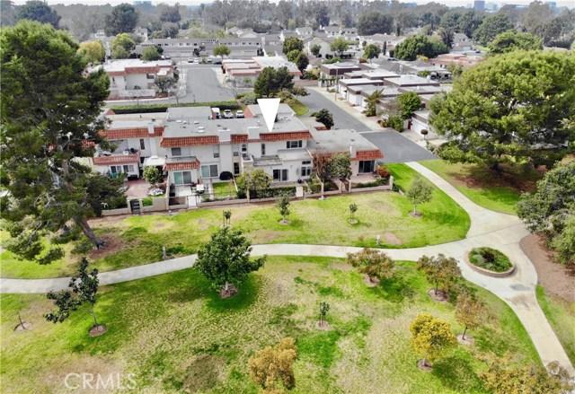 34 Mayapple Wy, Irvine, CA 92612 Photo 27