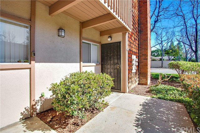 1092 Cabrillo Park Drive D Santa Ana, CA 92701 is listed for sale as MLS Listing PW17041382