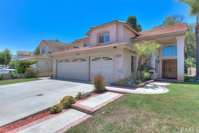 , CA  is listed for sale as MLS Listing AR18171330