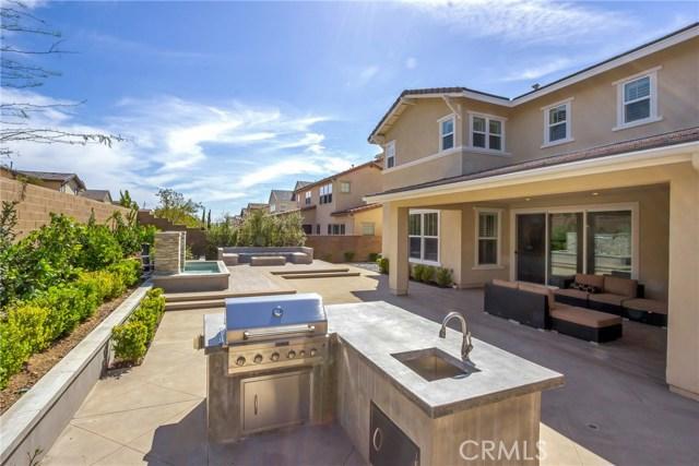120 Fieldwood, Irvine, CA 92618 Photo 35