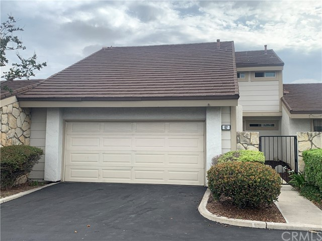 62 Wetstone, Irvine, CA 92604 Photo