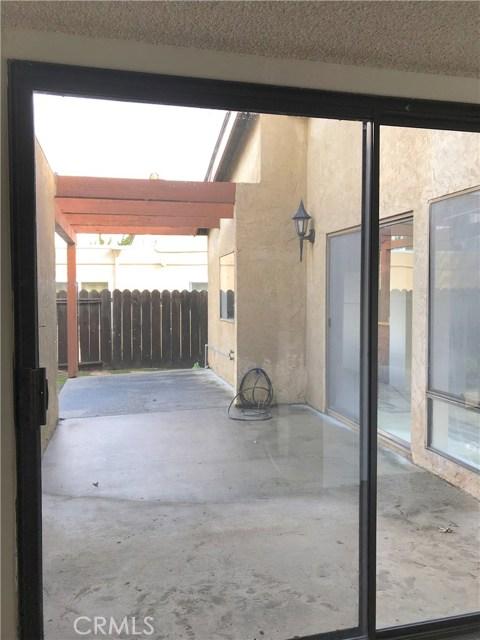 1380 Cavalier Lane San Luis Obispo, CA 93405 - MLS #: SP18019267