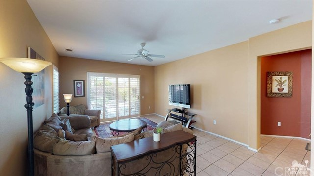78506 Rockwell Cr, Palm Desert, CA 92211 Photo