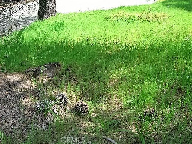 18605 Pine Flat Court, Hidden Valley Lake CA: http://media.crmls.org/medias/db9641d6-87e3-46b8-8f52-f086a788ef8a.jpg
