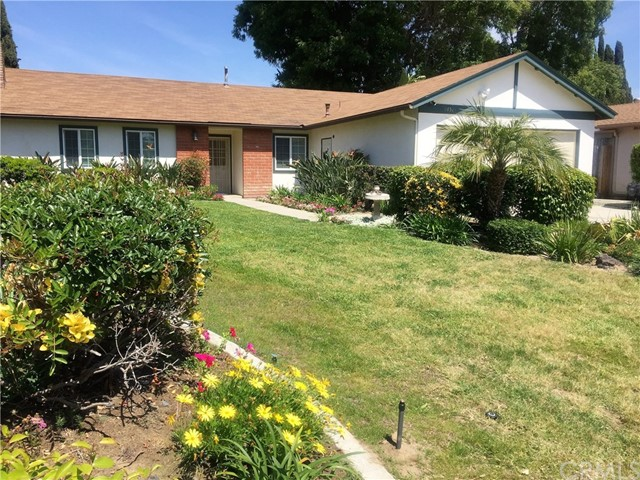 Single Family Home for Rent at 26521 Calle Lucana San Juan Capistrano, California 92675 United States