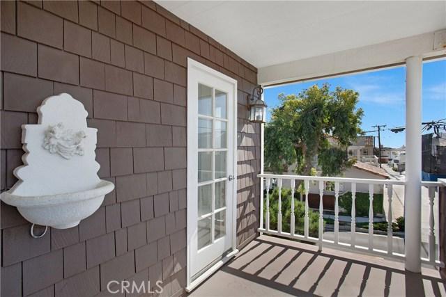 301 Poinsettia Avenue Corona del Mar, CA 92625