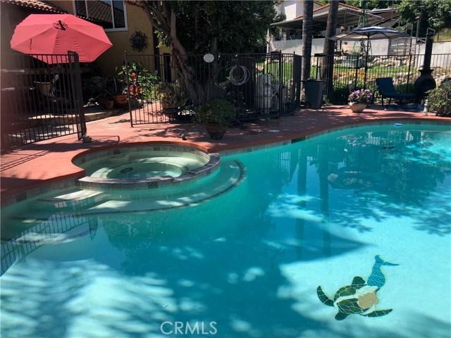 5537 Deer Creek Lane, Rancho Cucamonga CA: http://media.crmls.org/medias/db98eba4-9d33-4e4d-af8a-ecfa92e7af1a.jpg