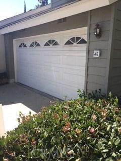 42 Summerfield, Irvine, CA 92614 Photo 1