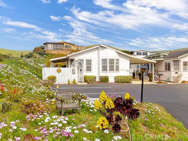 201  La Purisima, Morro Bay, California