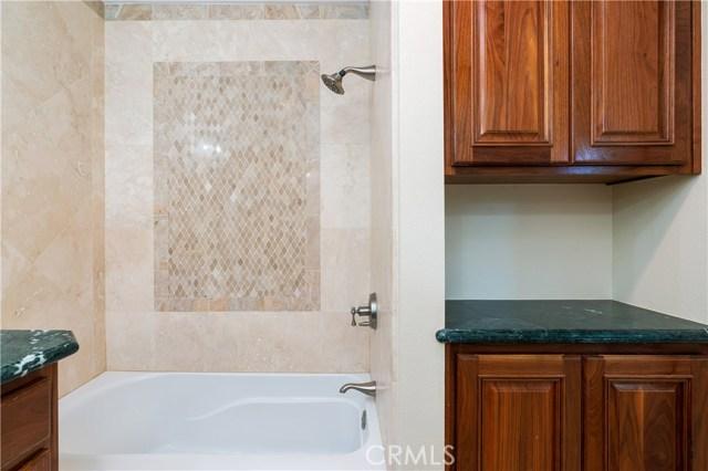 22740 Cypress St, Torrance, CA 90501 photo 20
