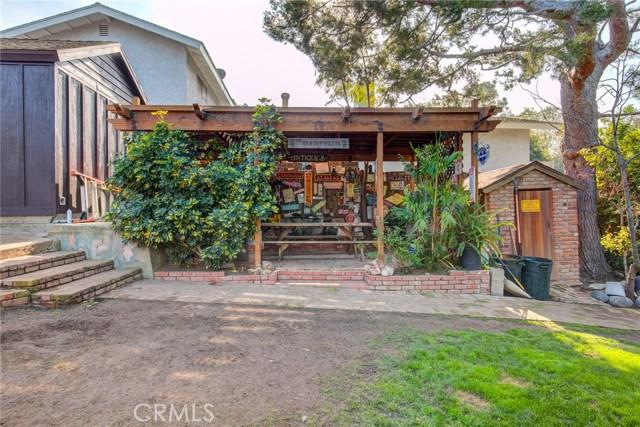 26357 Hillcrest Avenue, Lomita CA: http://media.crmls.org/medias/dba05d12-2198-4a4f-8b85-8d06f646b10a.jpg