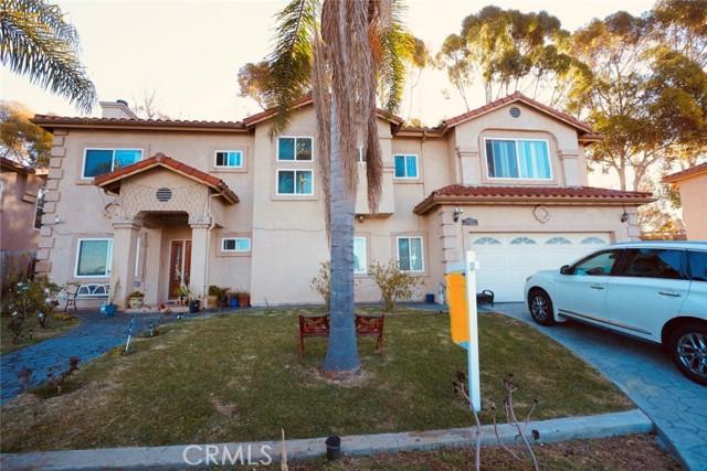 12120 S La Cienega Boulevard, Hawthorne CA: http://media.crmls.org/medias/dba06eeb-2aa5-43eb-8e89-403d206bd9ee.jpg