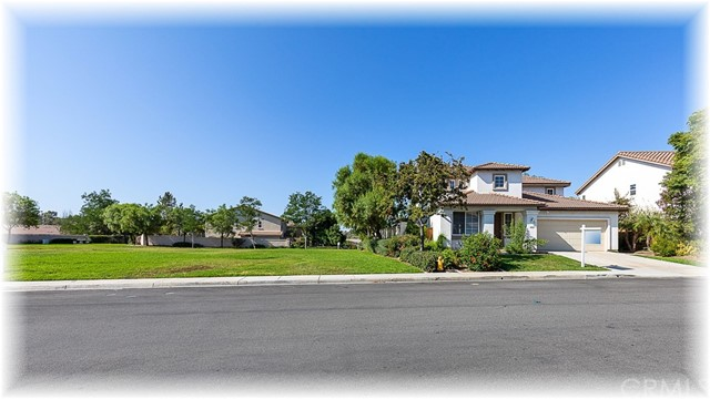 41927 Pacific Grove Wy, Temecula, CA 92591 Photo 3