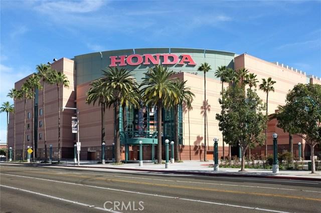 101 S Shakespeare St, Anaheim, CA 92806 Photo 38