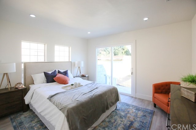 6042 6th Av, Los Angeles, CA 90043 Photo 14