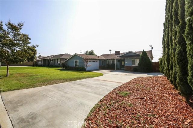 412 W Northridge Av, Glendora, CA 91741 Photo