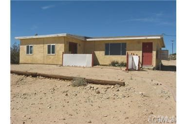 Image for 1144 Morongo Road, 29 Palms, CA, 92277