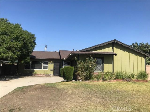 11677 Rivera Road Whittier CA 90606